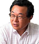 坂本雄三 先生