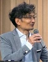 近畿大学 建築学部 学部長 建築環境システム研究室 教授・博士 岩前 篤 氏