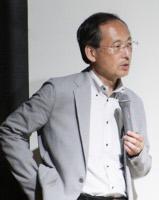 慶応義塾大学 教授 伊香賀 俊治 氏