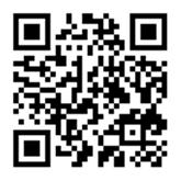 立川住宅展示場 LINE QRコード