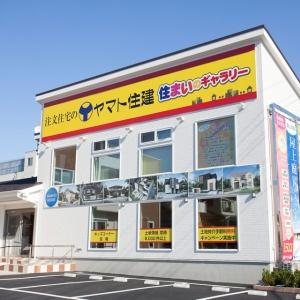 船橋(1) - コピー