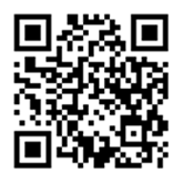 南草津住宅展示場 LINE QRコード