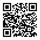 川口住宅展示場 LINE QRコード