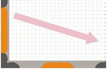 eneju_plus_concept_graph03