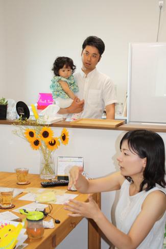 兵庫県姫路市:ZEH/ご家族