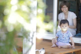 兵庫県加古川市:高気密/太陽光