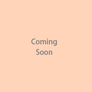 180405 ComingSoon【850×850】
