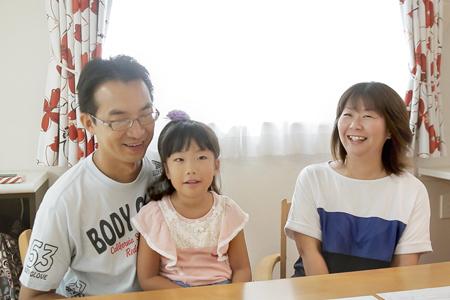 兵庫県西宮市:太陽光/ご家族