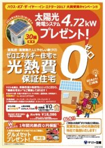HOY2017-Solarpower4.72-2