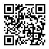 住まいのギャラリー岡山店のLINE@友だち追加用QRコード