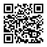 ヤマト住建のLINE@友だち追加用QRコード
