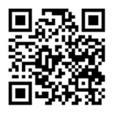 横浜住宅展示場 LINE QRコード