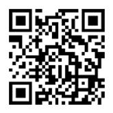 所沢住宅展示場 LINE QRコード