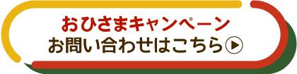 190905 ohisama_contact