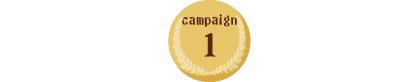 hoy2019_campaign-april-01-01