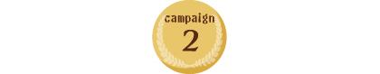 hoy2019_campaign-april-02-01