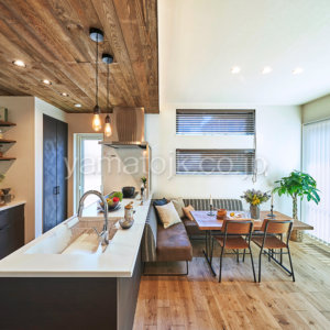 0-yamatojuken-tokorozawa-modelhouse-zeh-centralairconditioning-doubleinsulation-housu-dining-kitchen