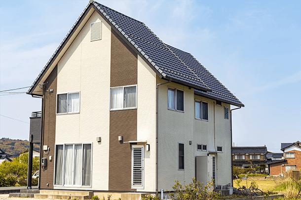 高気密高断熱住宅のメリット