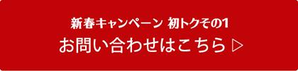 ヤマト住建「2021年新春キャンペーン」初トクその1(よくばるエアー1,580万円)のお問い合わせはこちらをクリック